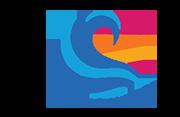 ロータリーテーマロゴ